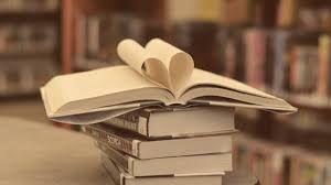 library books imagesQ5NHLEZR.jpg