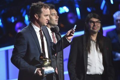 Eyeing hiatus after nearly 2 decades, Lost Bayou Ramblers win 1st Grammy