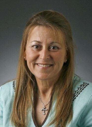 Diane Weiss set to become interim Covington City Council member