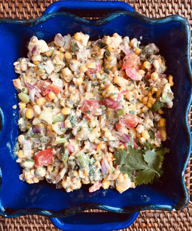 Mexican street corn salad.jpg