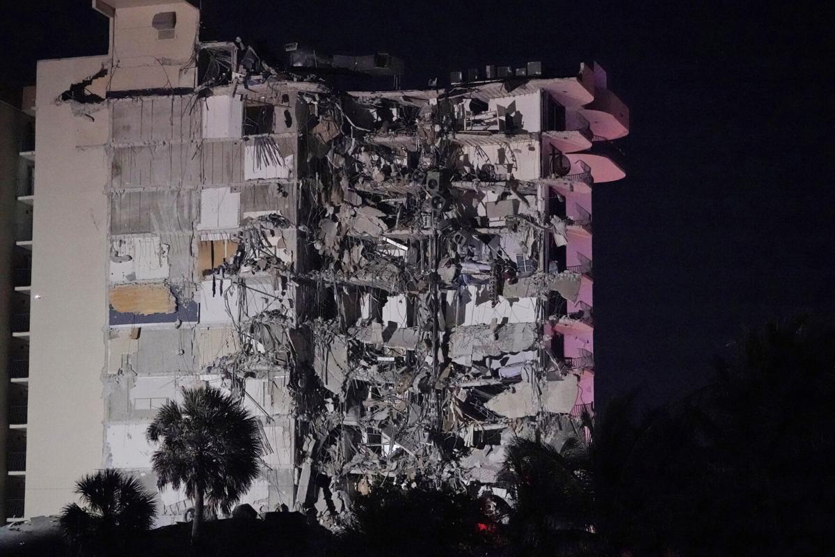 Building Collapse Miami.005.jpg