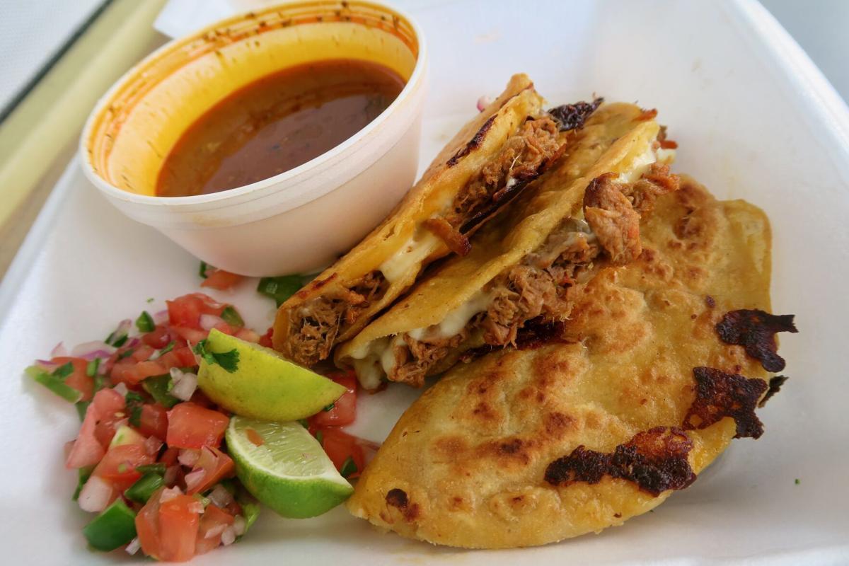 mawi tacos1