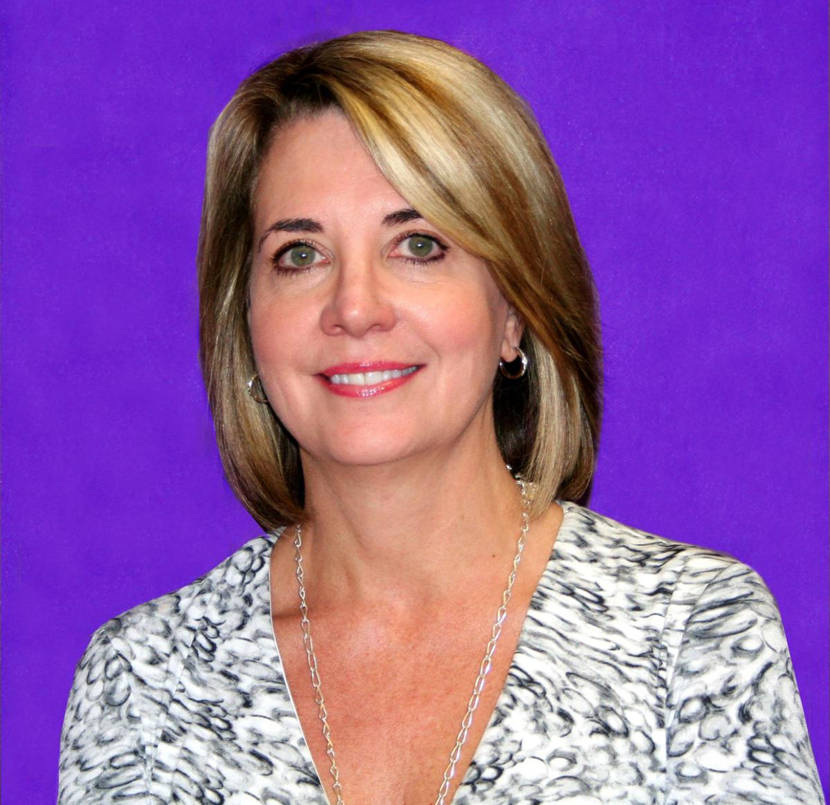 Laura Bonanno, PhD, DNP, CRNA.jpg