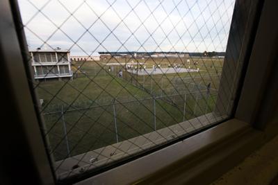 Is Louisiana still the incarceration capital of the U.S.?