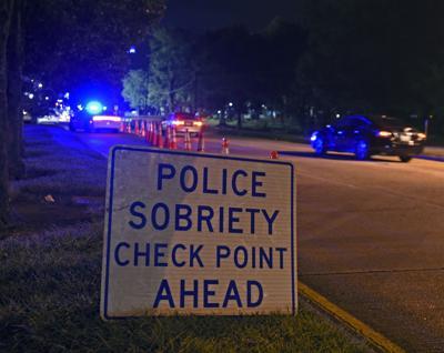 DWI Checkpoint.adv HS 1386.JPG (copy)