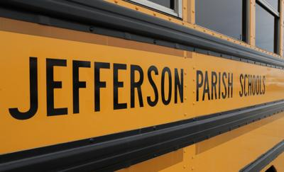 jefferson parish school buses_0004.jpg