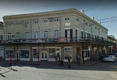 Sidney Torres' Frenchmen Street nightclub dispute now involves liquor license