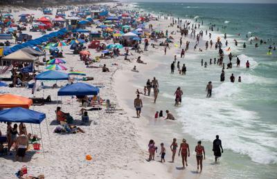 NO.beach.052420.0201.jpg