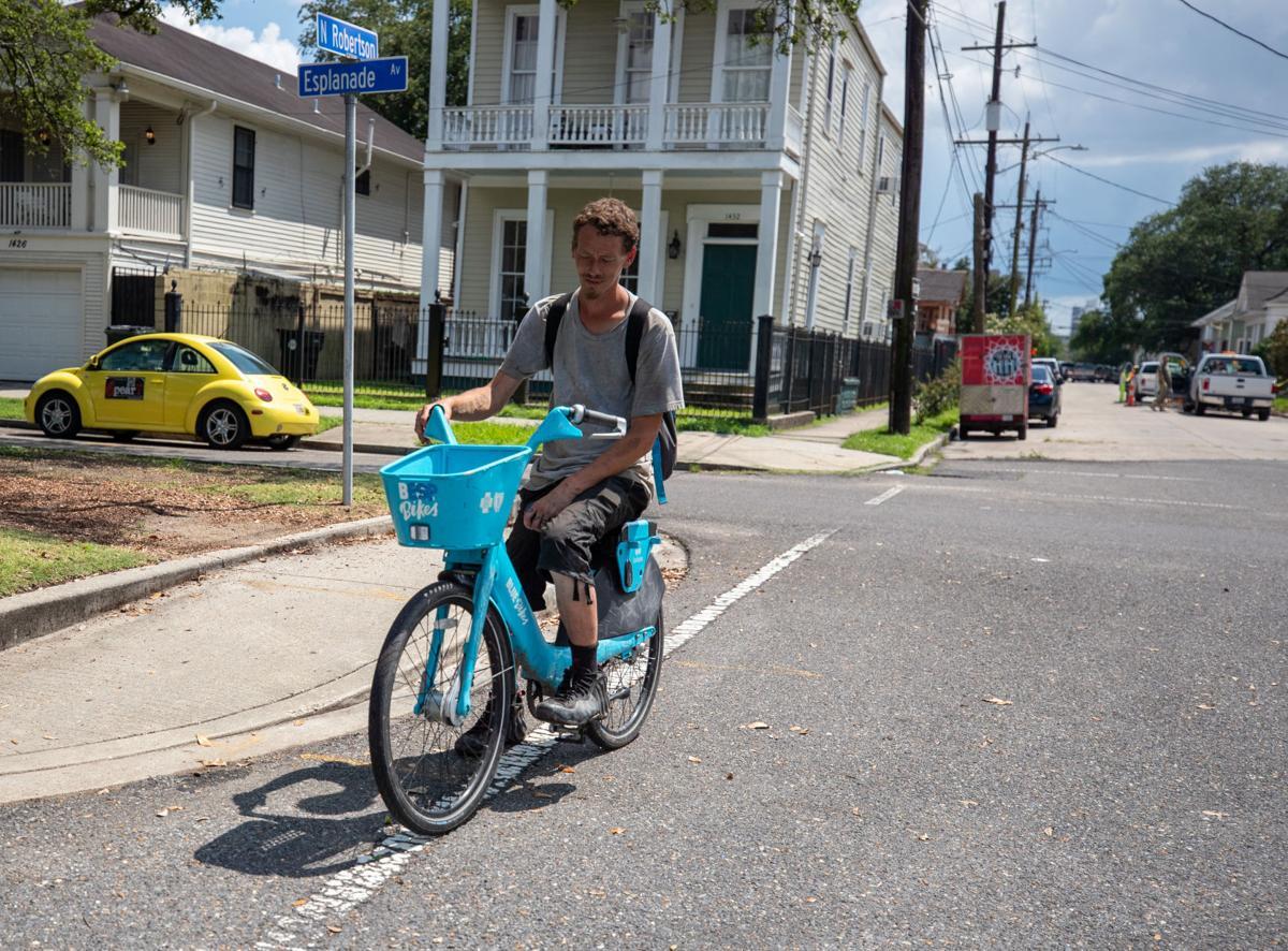 NO.bluebikes.adv.005.jpg