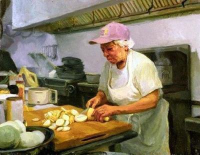 The best New Orleans art exhibits of 2012, Doug MacCash's Transcendent 10