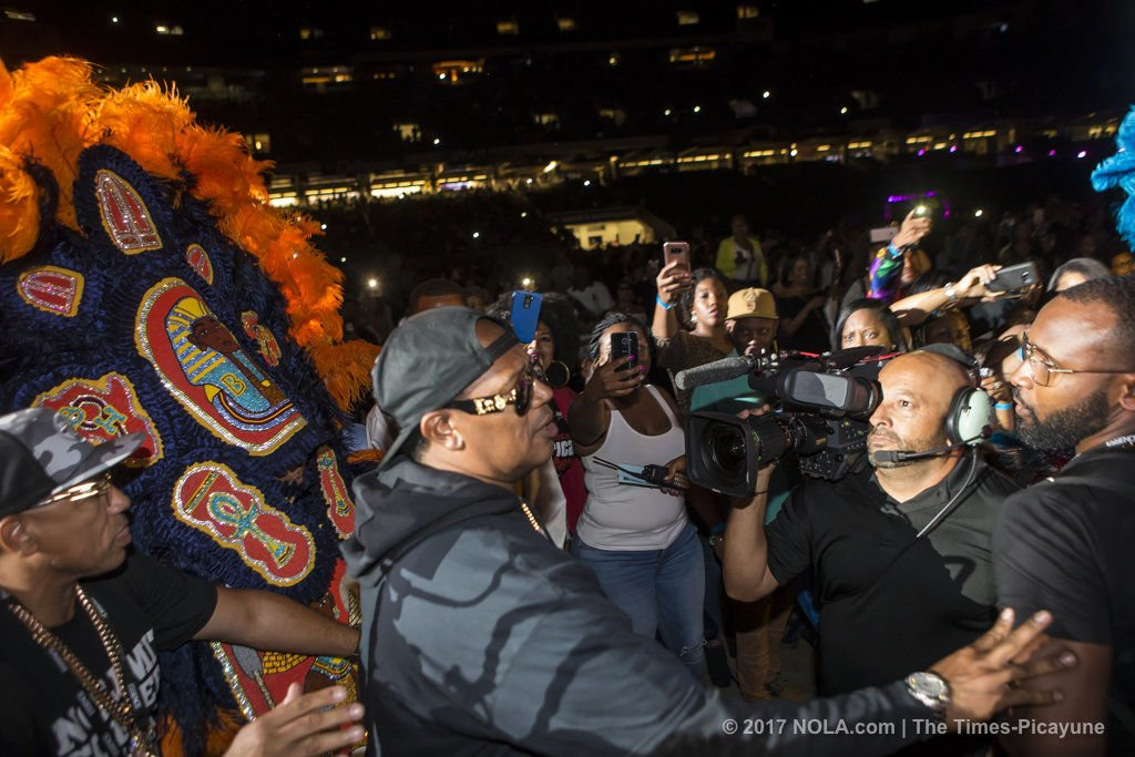 Essence Festival 2018 tickets on sale sooner than you think