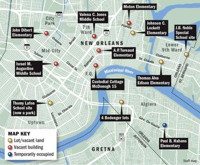 101619 School property divestments map