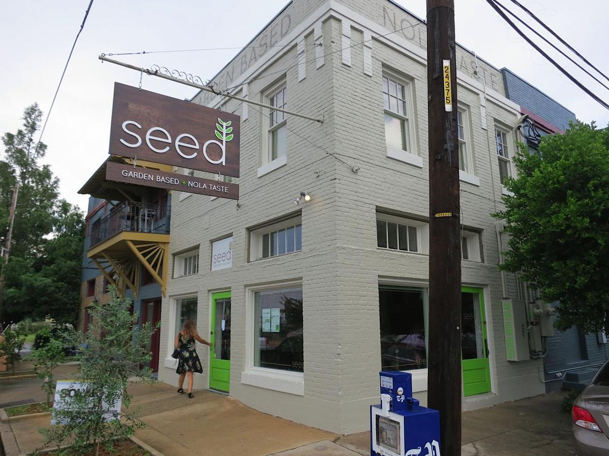 seed ext.jpg