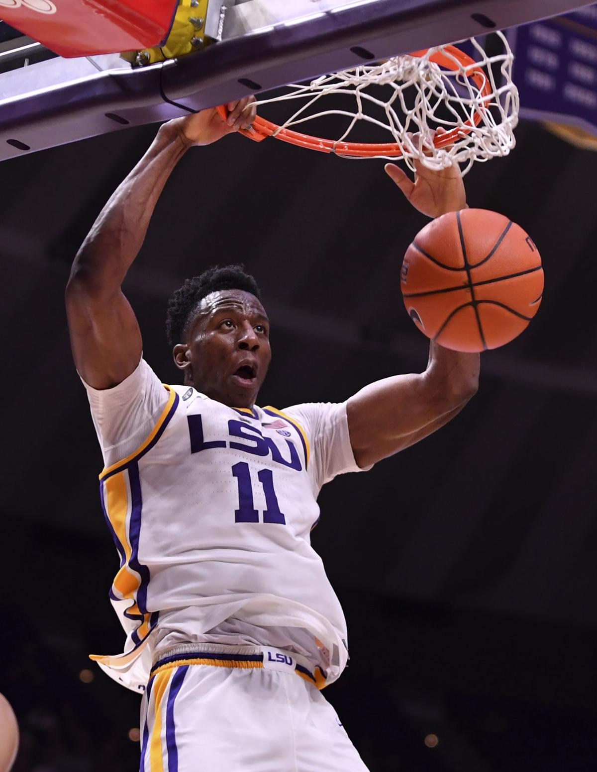 lsualabamabasketball.010919_HS_1527