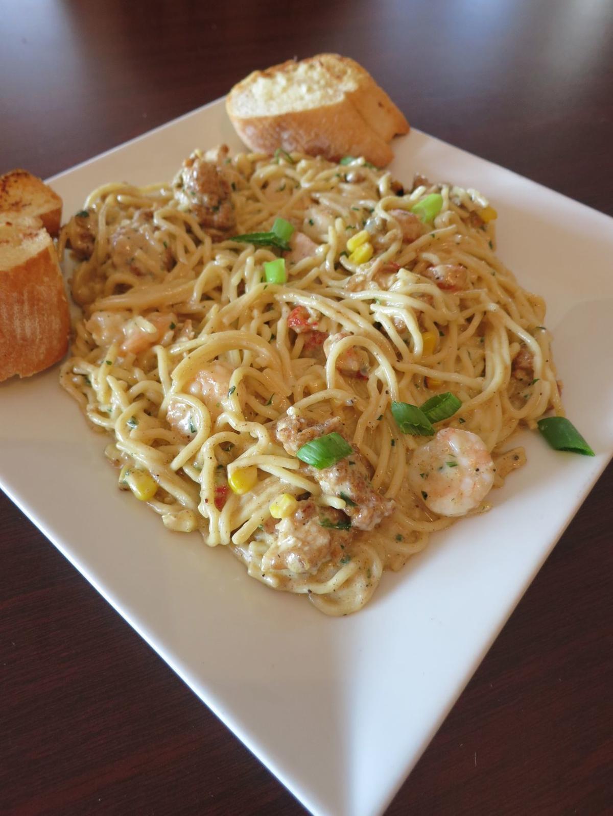 munch pasta.jpg