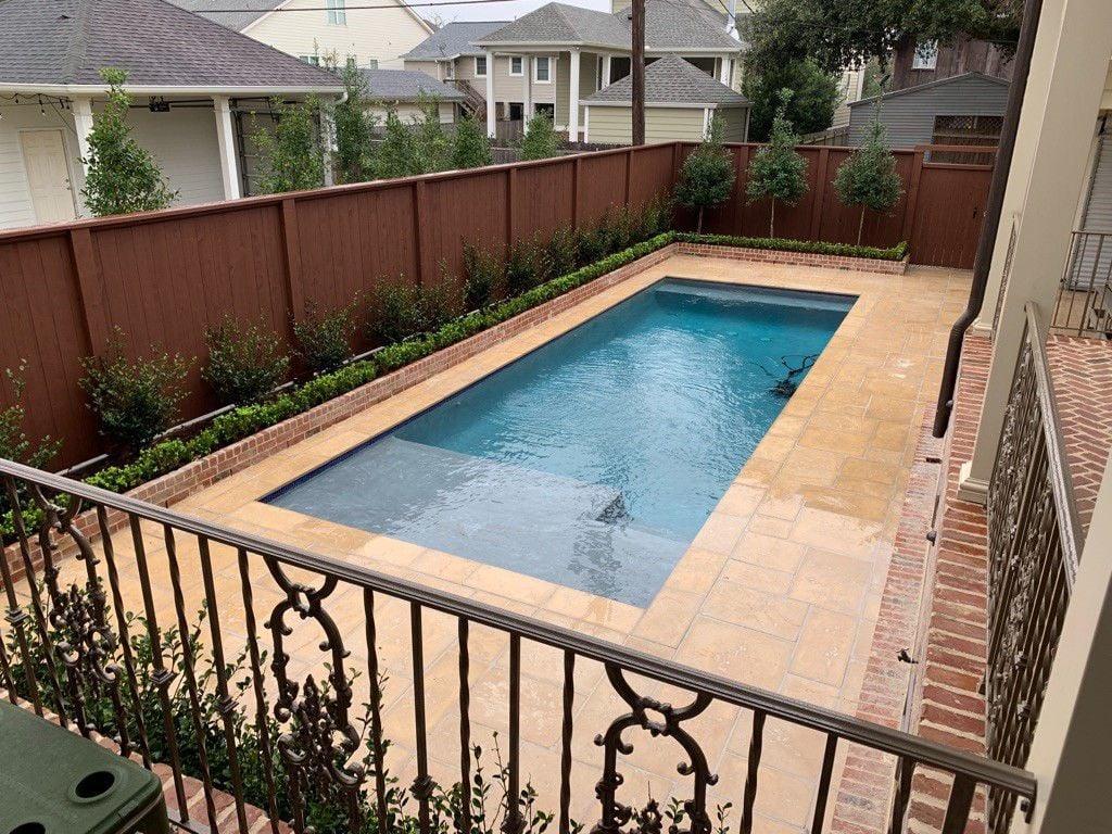 cocktail pool.jpg