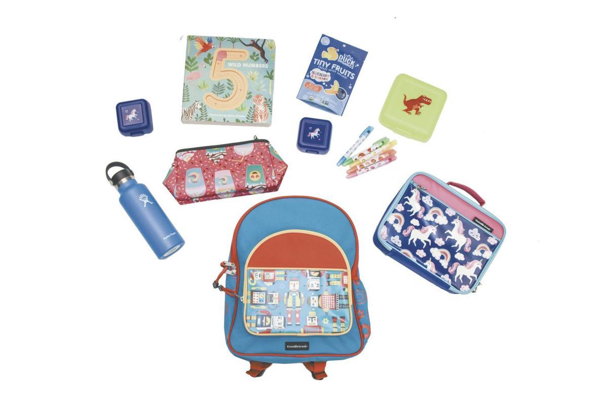 Preschool - 1.jpg
