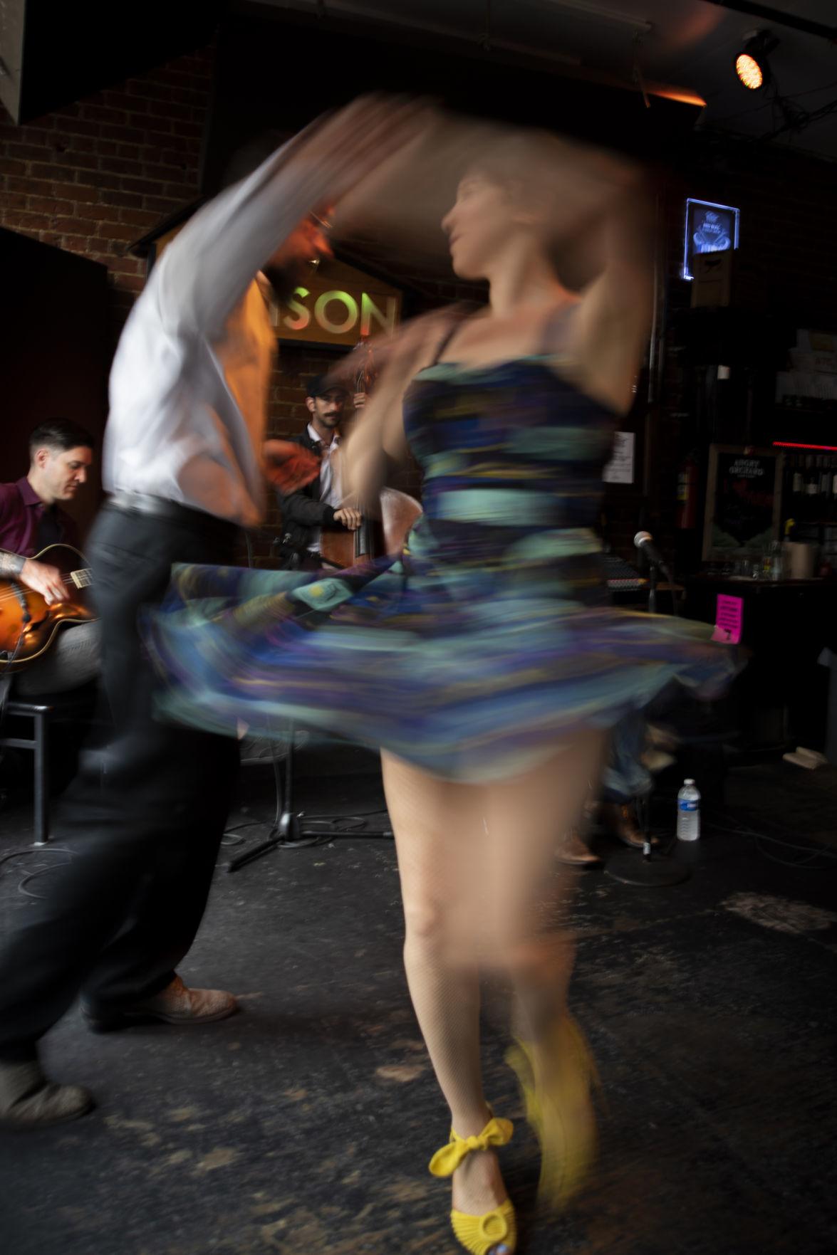 dancenb.031419.003.JPG