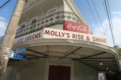 mollys (copy)