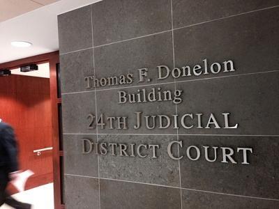 Jefferson Parish courthouse stock pic.jpg