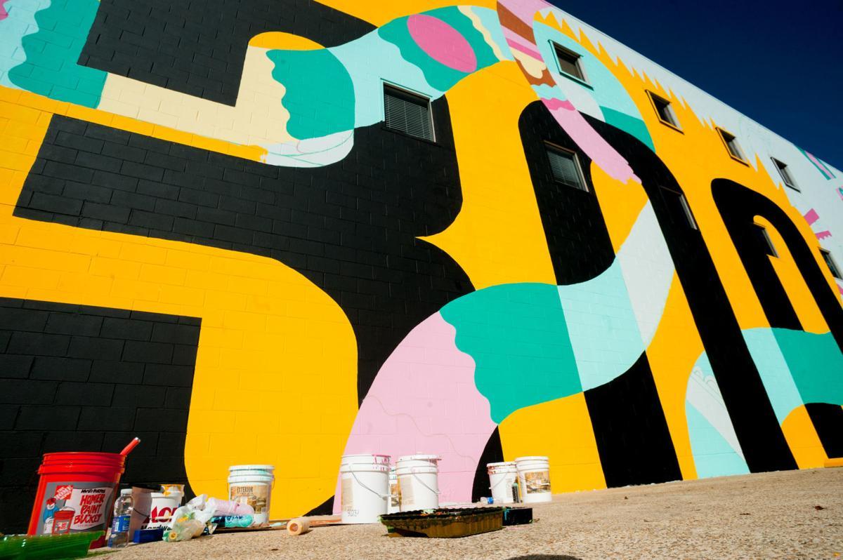 mural.nc.121918.01238