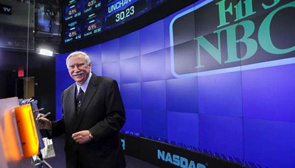 First NBC Ryan NASDAQ.jpg