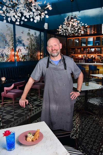 Peacock_Room_Chef_Chris_Lutz_CR_CherylGerber.JPG