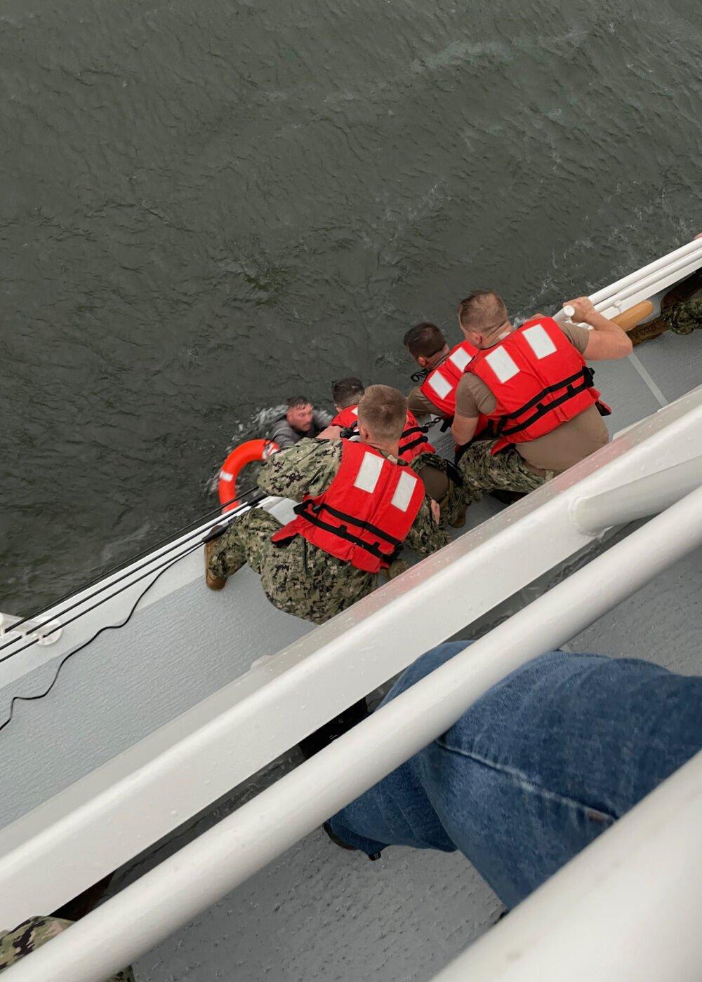 coast guard 1.jpg