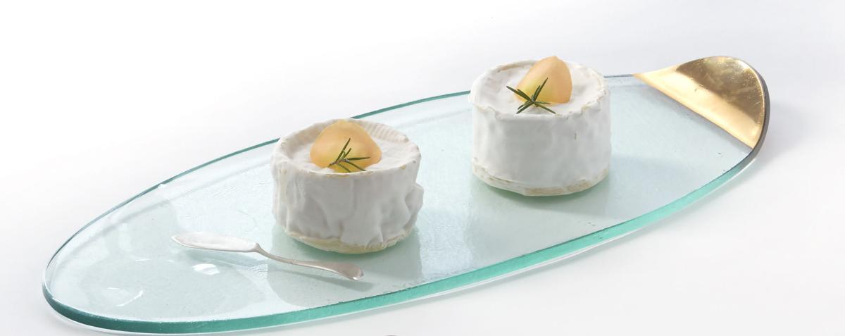 1. Judy cheese board Annie Glass.jpg