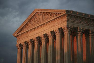 Supreme Court Planned Parenthood (copy)