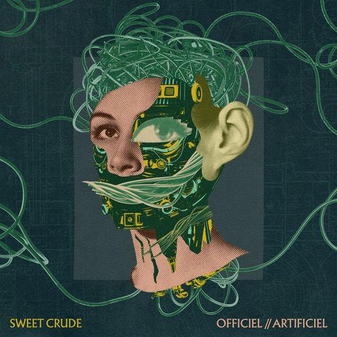 sweet_crude_cover.jpg