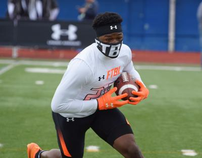 LSU, Kansas among favorites but Ashaad Clayton's recruitment far from over
