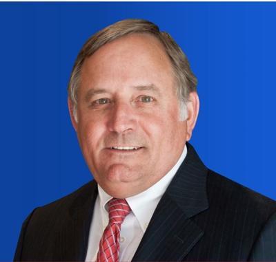 Charles Ballay