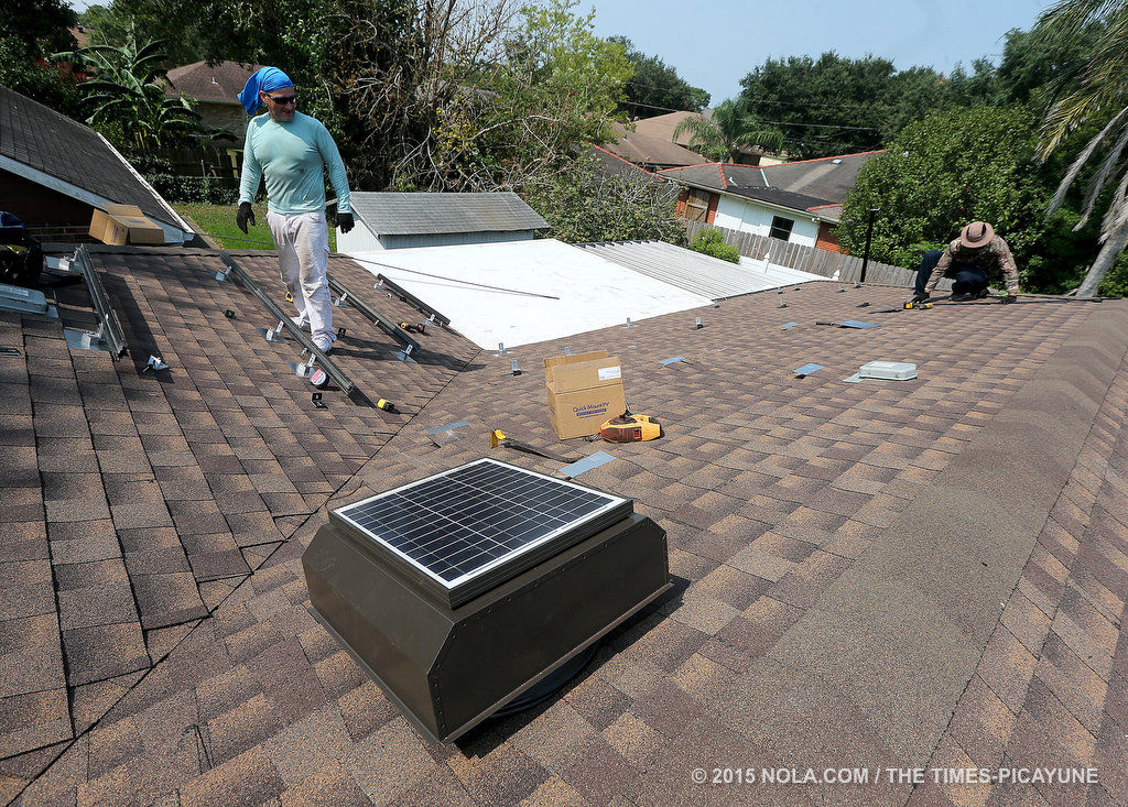 Solar installers brace for impact as tax credit cap sets in