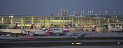 NO.airportopening.110519.0578.JPG
