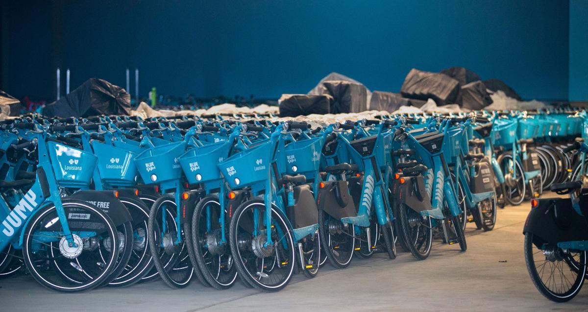 NO.bluebikes.adv.002.jpg
