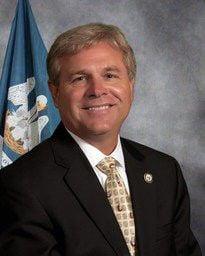 Greg Cromer wins Slidell mayoral election