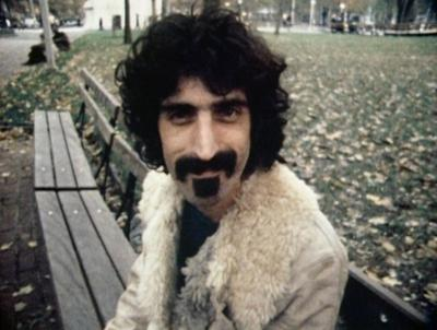Zappa-CRRoelofKiers-CourtesyMagnoliaPictures.jpg