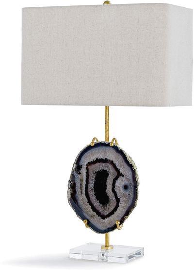 G1. Regina Andrew black agate lamp.jpg