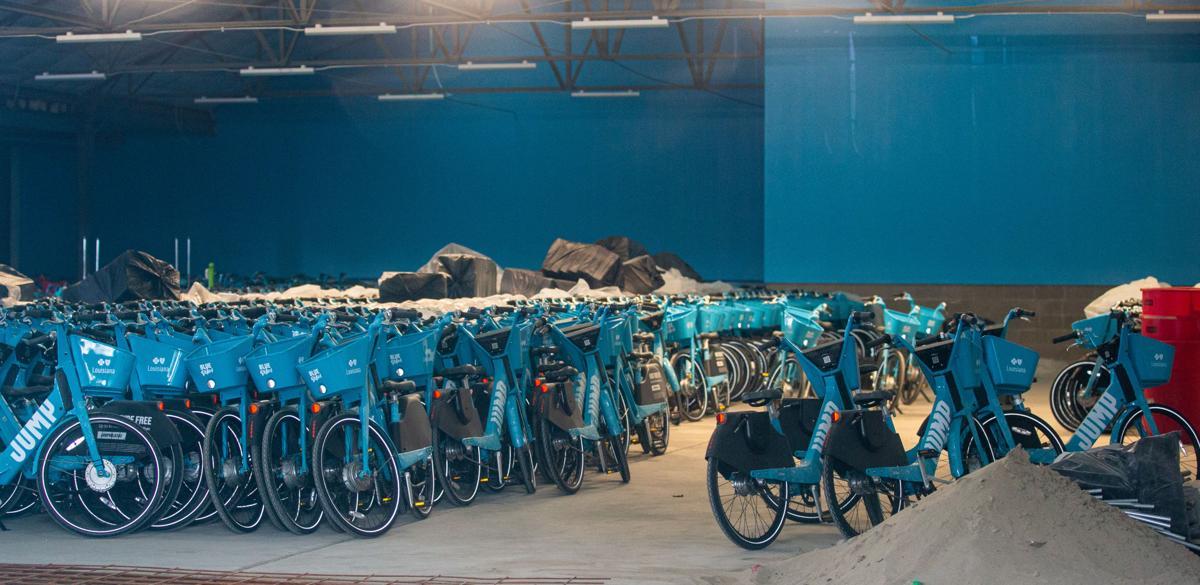 NO.bluebikes.adv.003.jpg