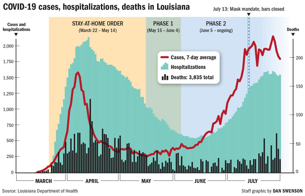 080220 Covid cases hospitalizations deaths