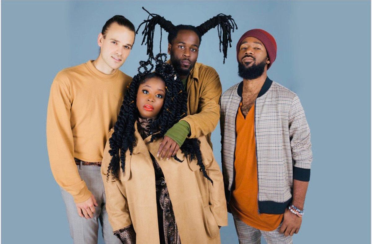 Tank and the Bangas 2. PHOTO BY INGRID WILLIAMS.jpg