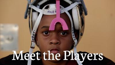 Meet the Players FRAME.jpg