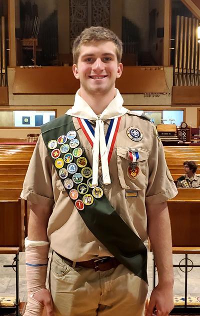 Eagle Scout Chandler Jonathan Jones.jpg