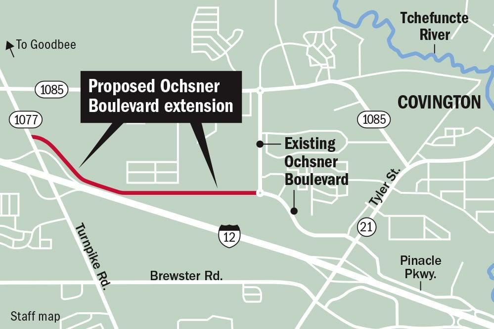 091019 Ochsner Blvd Covington