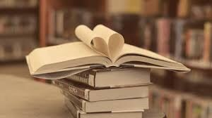 library books imagesQ5NHLEZR.jpg (copy)
