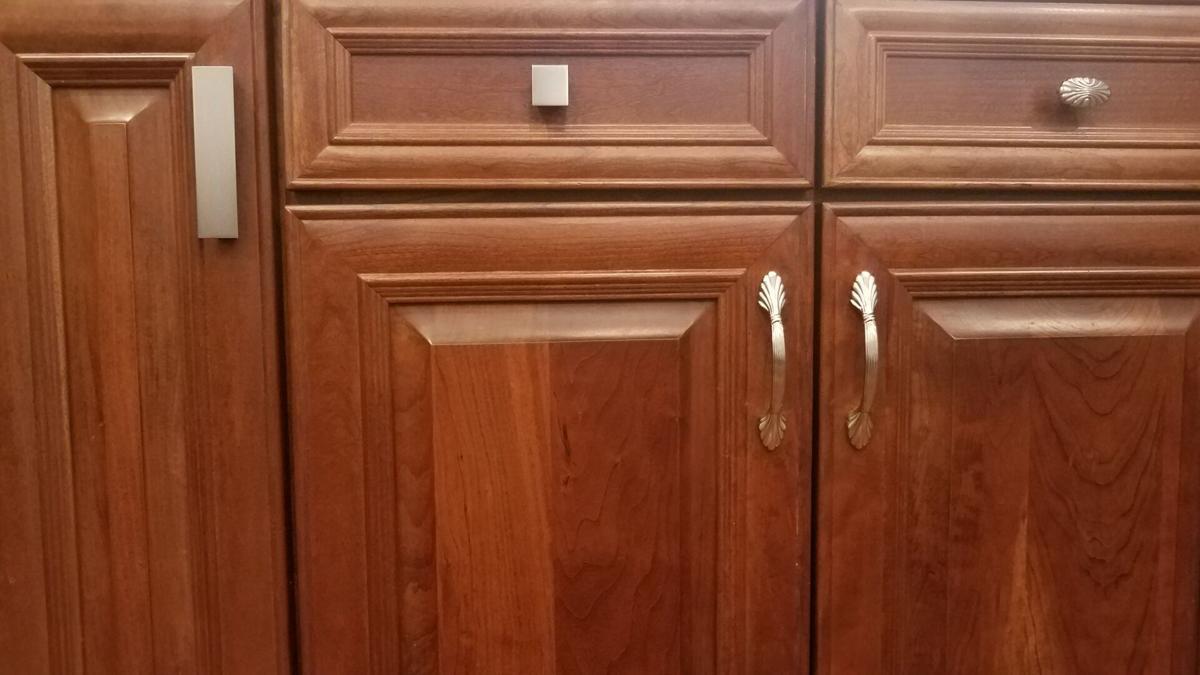 MARNI Cabinet hardware new-old.jpg