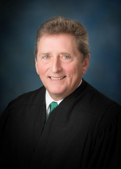 Judge Crain Headshot.jpg