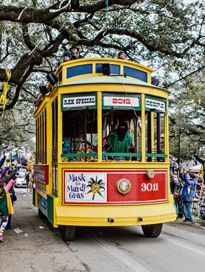 DO_NOT_USE_Rex-Streetcar-mardigras-0262.jpDg