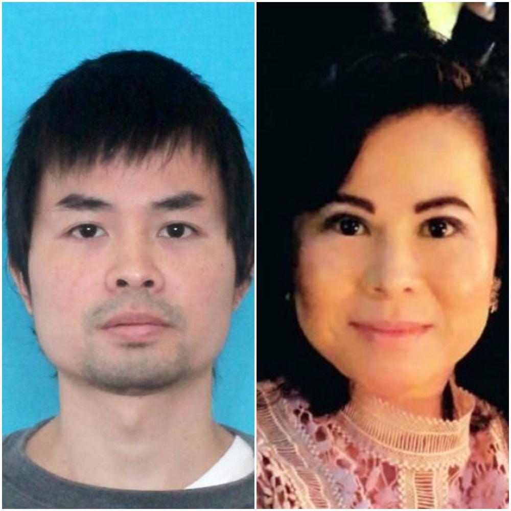 Hoa Nguyen-Huong Nguyen